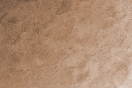 Abstract brown marble textured background Stock fotó