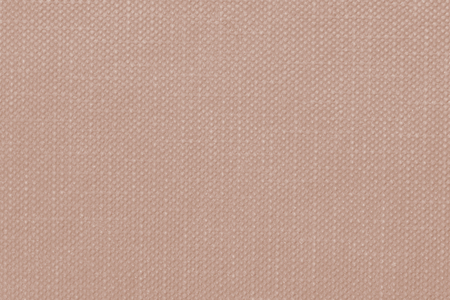 Reddish brown emboss textile textured background Stock fotó