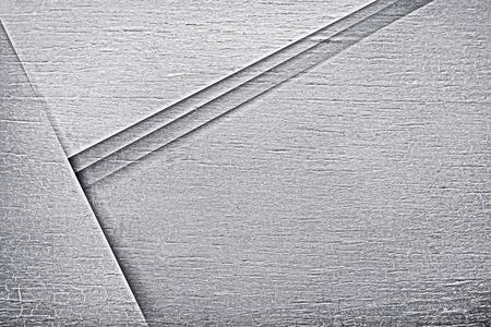 Black Wooden Surface Wallpaper