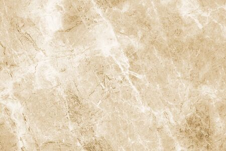 Fondo de textura de mármol marrón sucio