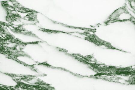 Green marble textured background design