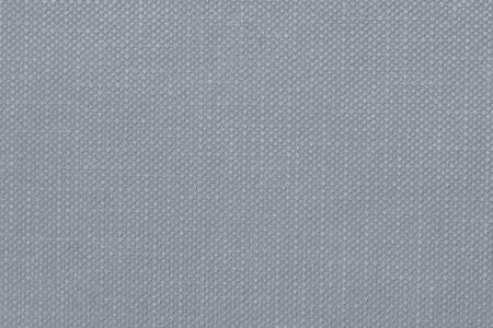 Bluish gray emboss textile textured background Stock fotó - 124676328