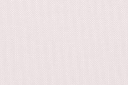Pastel pink emboss textile textured background