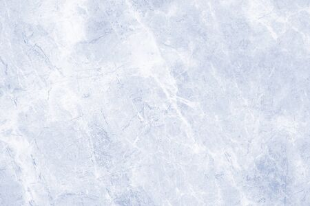 Grungy blue marble textured background
