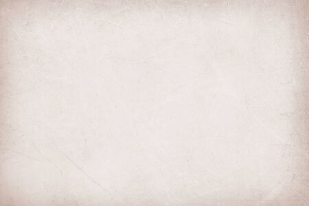 Pastel brown vignette concrete textured background 版權商用圖片