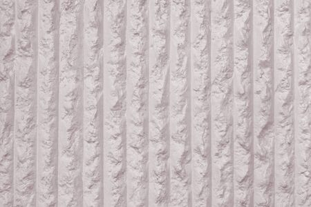 Brown striped concrete wall textured background 스톡 콘텐츠