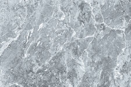 Gray marble textured background design 스톡 콘텐츠