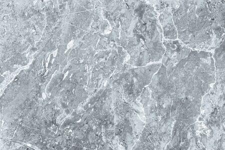 Grijs marmer gestructureerd achtergrondontwerp