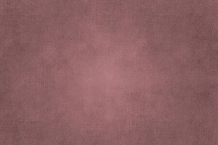 Solid pink concrete textured wall Stockfoto