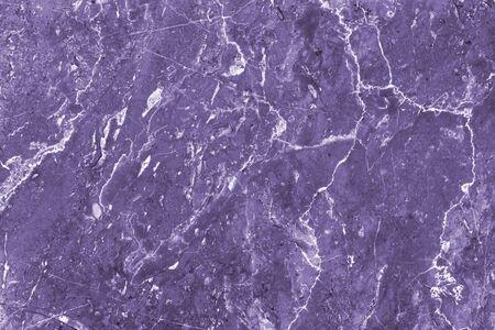 Purple marble textured background design