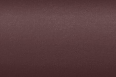 Smooth red concrete wall background Stockfoto