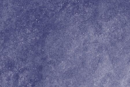 Bluish purple granite textured background Banco de Imagens