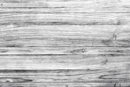 Gray wooden textured background design Stock fotó