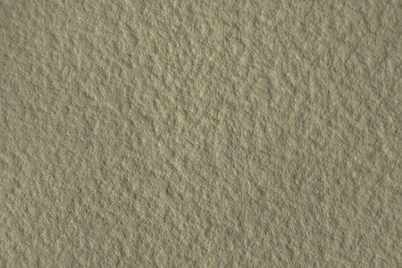 Greenish brown concrete wall textured background Stock fotó