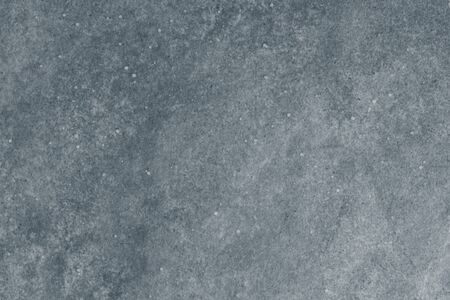 Dark blue granite textured background Banco de Imagens