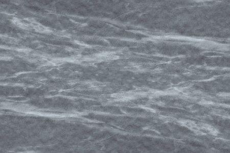 Silver granite textured background 写真素材