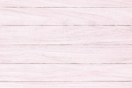 Pink painted wooden plank texture