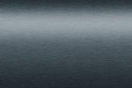 Gray smooth textured background design
