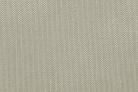 Greenish brown emboss textile textured background Stock fotó