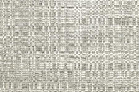 Greenish brown linen textile textured background Reklamní fotografie