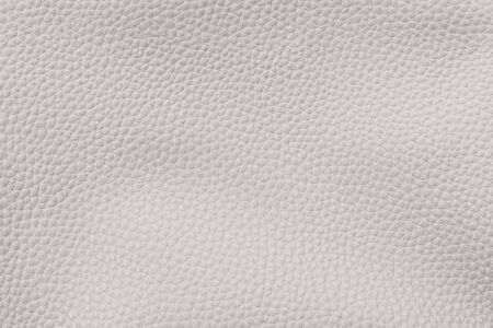 Pastel brownish gray artificial leather textured background Stok Fotoğraf