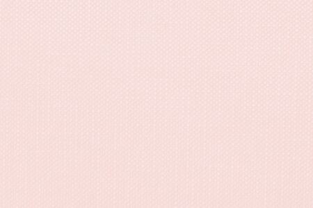 Pastel pink emboss textile textured background Stok Fotoğraf - 125485820