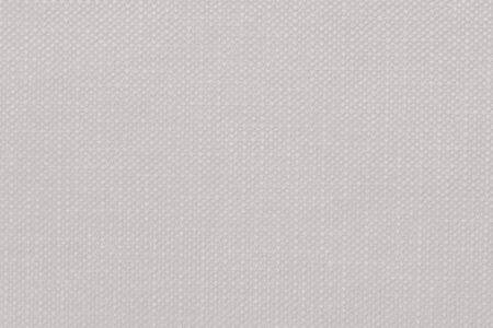 Pastel brown emboss textile textured background Stok Fotoğraf - 125485826