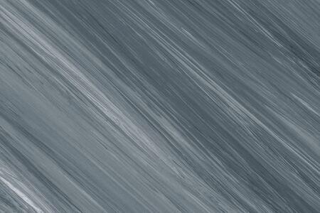 Fondo de textura de pintura de aceite verde azulado Foto de archivo