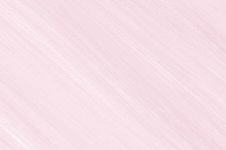 Pastel pink oil paint textured background