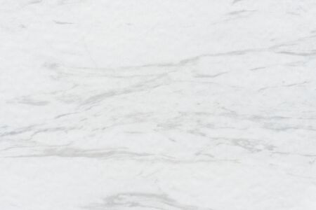 Grungy gray marble textured background 版權商用圖片