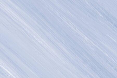 Pastellblaue Ölfarbe strukturierter Hintergrund Standard-Bild