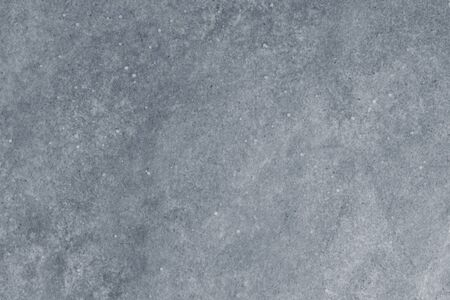 Abstract gray marble textured background Banco de Imagens