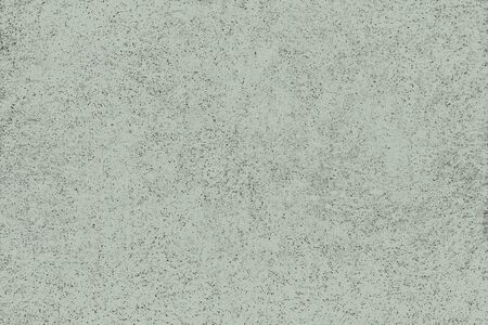 Light green painted concrete textured background Foto de archivo - 125497743