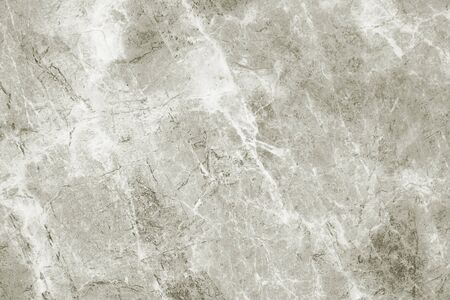 Grungy green marble textured background