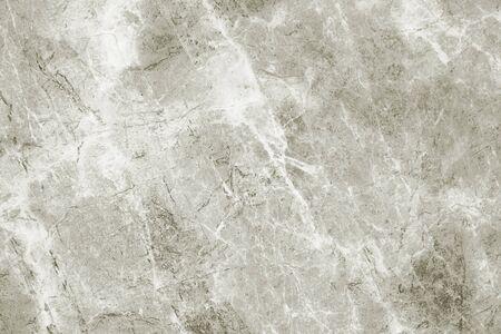 Grungy grüner Marmor strukturierter Hintergrund Standard-Bild