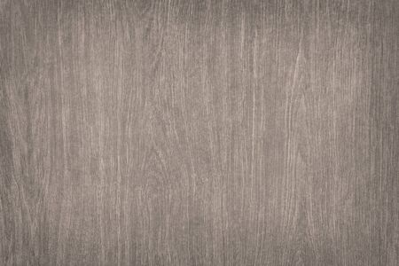 Brown smooth wooden textured background