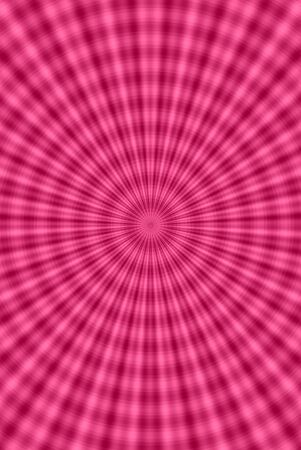 abstract pink background photo