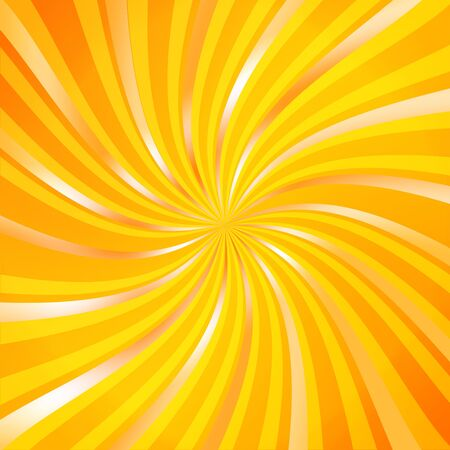 Sun Background Stock Photo - 3799545