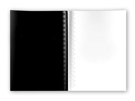 Book Stock Photo - 4296710