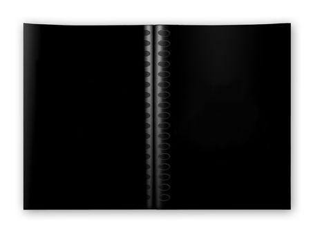 book Stock Photo - 4296709