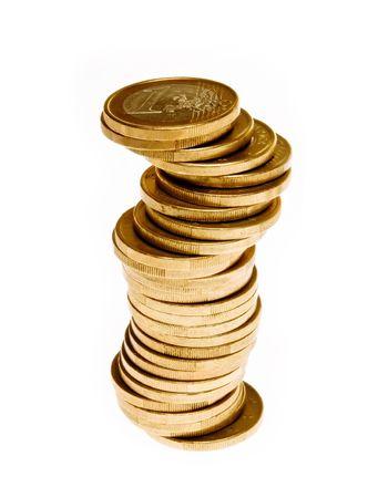 Money Stock Photo - 5156243