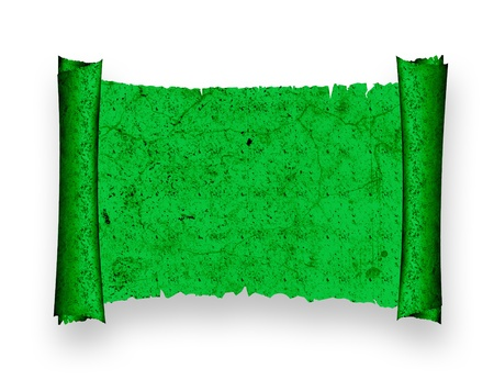 lybia: Flag of Lybia Stock Photo