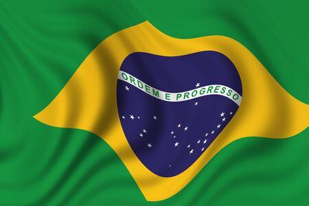 brasilia: brasilia