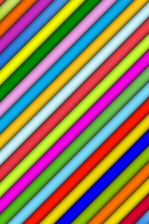 Colerfull Grid Stock Photo - 9554228