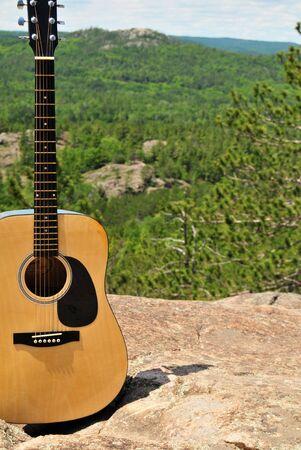 Mountain Top Musical photo
