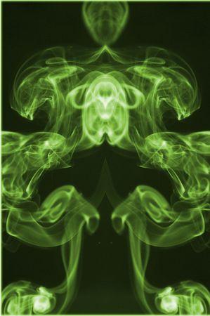 Smoke  Imagens