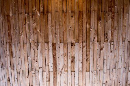memorable: Wood background with beautiful memorable