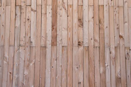 memorable: Wood background with beautiful, memorable Stock Photo