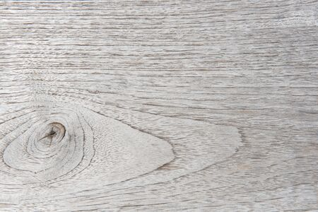 memorable: Wood background with beautiful, memorable,wood  plank texture background,texture wood Stock Photo