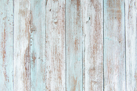 pastel wood planks texture background Zdjęcie Seryjne - 58335505